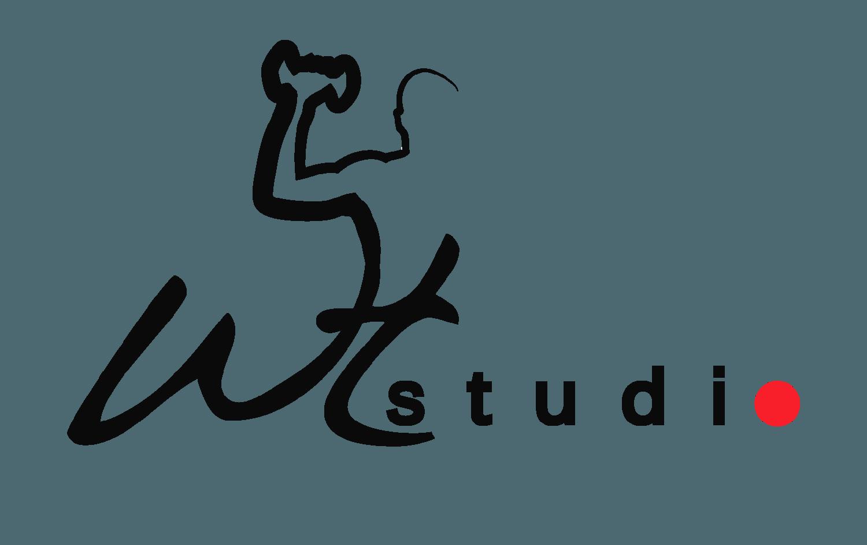 Wellness Trainer Studio Homepage